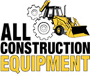 All Construction Equipment